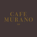 Cafe Murano logo icon
