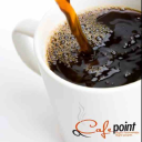 Cafepoint logo icon