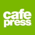 CafePress GBR Logo
