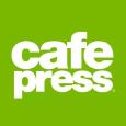 CafePress AU Logo