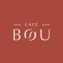 Cafesbou logo icon