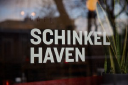 Cafe Schinkelhaven logo icon