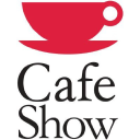 Cafe Show logo icon