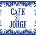 St Jorge logo icon