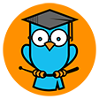 Cafetadris logo icon