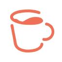 Cafetalk logo icon