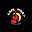Cafe Wha logo icon