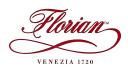 Florian logo icon