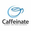 Caffeinate Digital on Elioplus