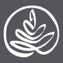 Caffe Luxxe logo icon