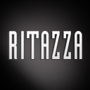 Caffè Ritazza logo icon