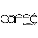 Caffé Swimwear logo icon