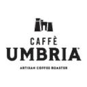 Caffe Umbria logo icon