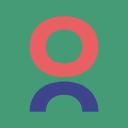 Caflou logo icon