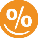 Cafpi logo icon