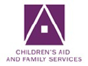 Children's Aid And Family Services logo icon