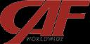 CAF Worldwide