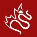 See™ Program C Gr logo icon