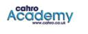 cahro academy limited logo