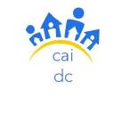 Caidc logo icon