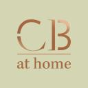 Cail Bruich logo icon