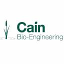 cain bio-engineering Ltd. logo