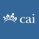 Cai logo icon