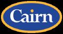 Cairn Energy logo icon