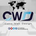Cairo Web Design