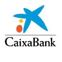 Caixa Bank logo icon