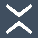 Caixadeideias logo icon