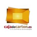cajadecarton.es logo