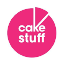 Read Cake Stuff Reviews