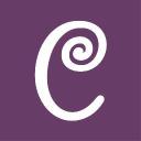 Cake Central logo icon