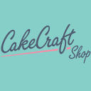 Cake Craft Shop Ltd logo icon