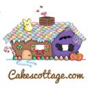 Cakescottage logo icon