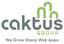 Caktus Consulting Group - Send cold emails to Caktus Consulting Group
