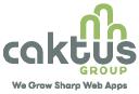 Caktus Group logo icon