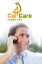 Cal4care - Send cold emails to Cal4care