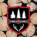 Calabogie logo icon