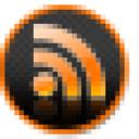 California Labor & Employment Law logo icon