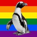 Academy Store logo icon