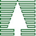 Calamar logo icon