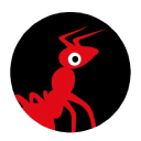 Cálamo Y Cran logo icon