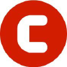 Calashock logo