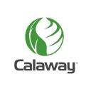 Calaway Trading , Inc logo icon