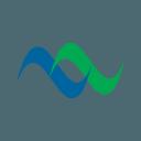California Bear Credit Union logo icon