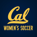 Cal Softball logo icon