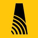 California Channel logo icon