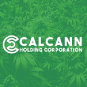 CalCann Holdings, Inc. - Send cold emails to CalCann Holdings, Inc.